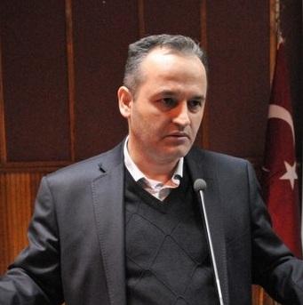 Zonguldak Ereğli Cogito Danışmanlık